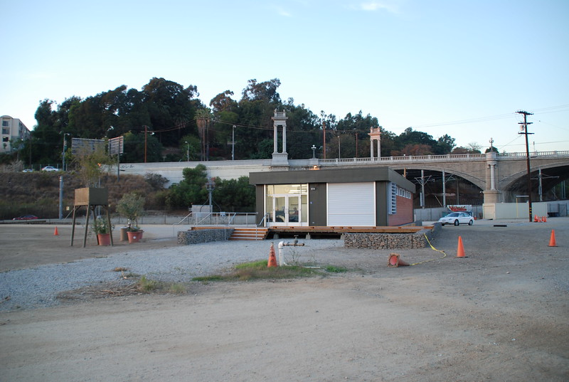 2008-11
