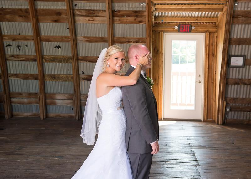 Snyder-Wedding-0226.jpg