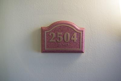 Unit 2504