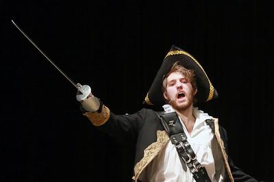20150226 - Pirates of Penzance (SN)