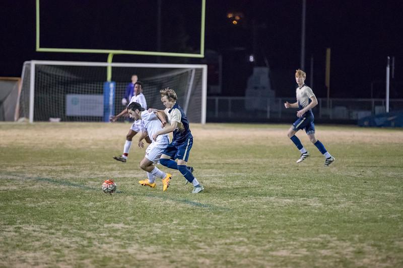 SHS Soccer vs Riverside -  0217 - 225.jpg