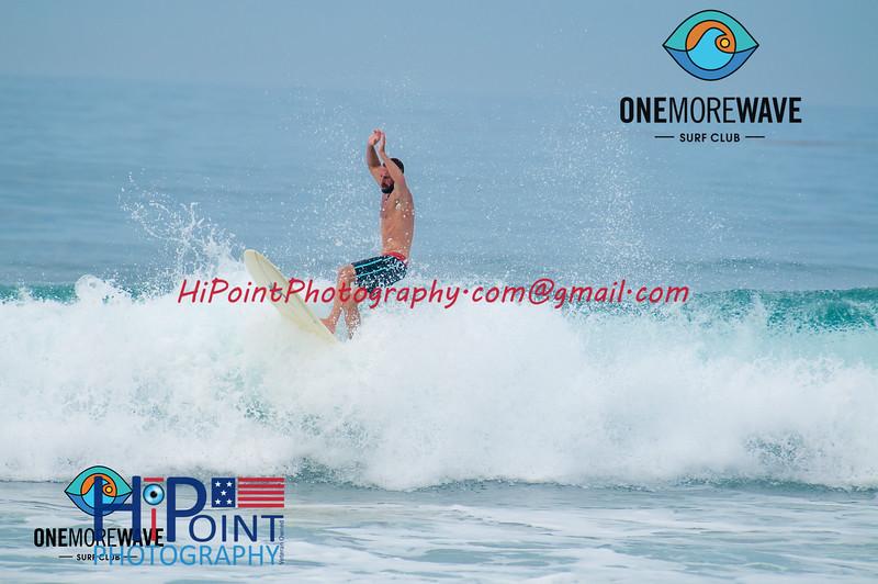 HiPointPhotography-6979.jpg