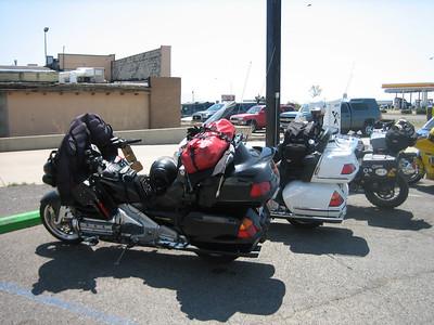 hyder trip 2011