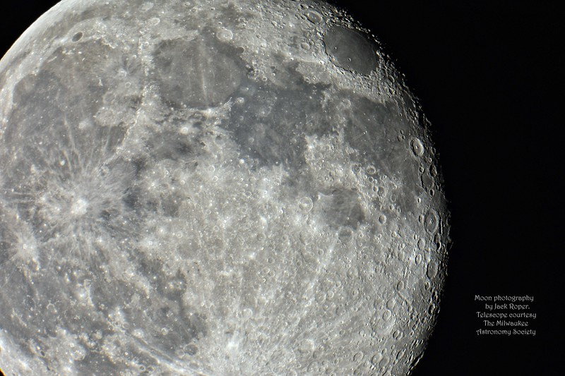 Moon  TC ...._3318.jpg