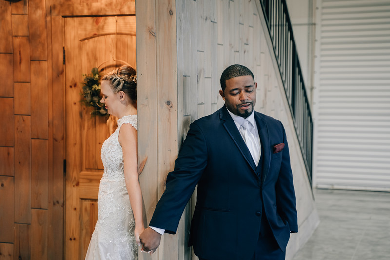 Shervington-Wedding-110.JPG