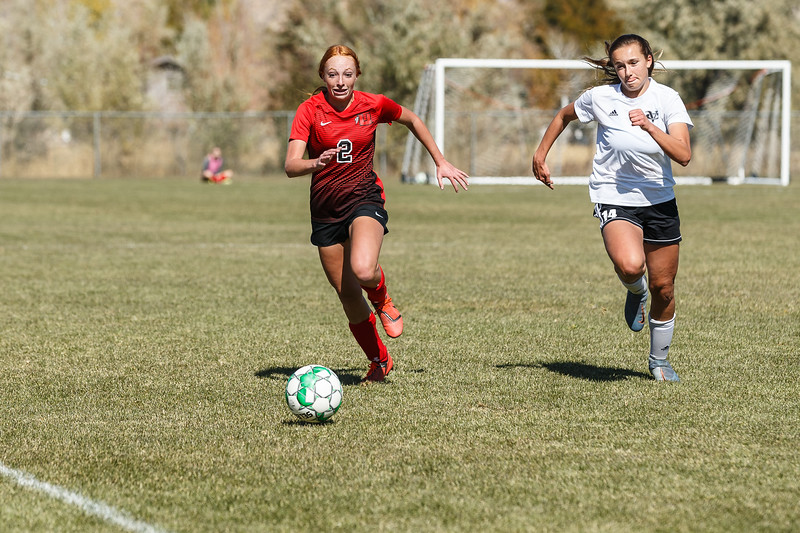 Oct 12 Uintah vs Canyon View PLAYOFF 19.JPG