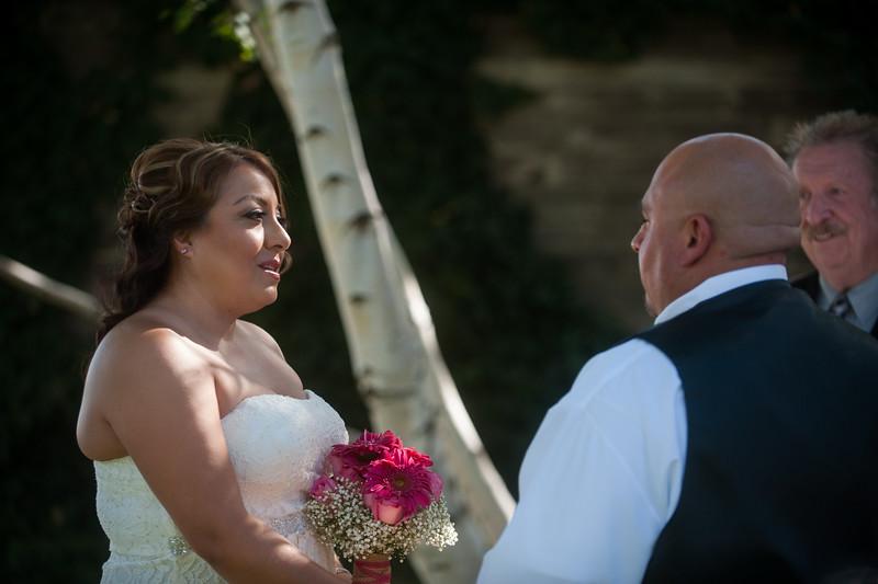 EM_Wedding-21.jpg