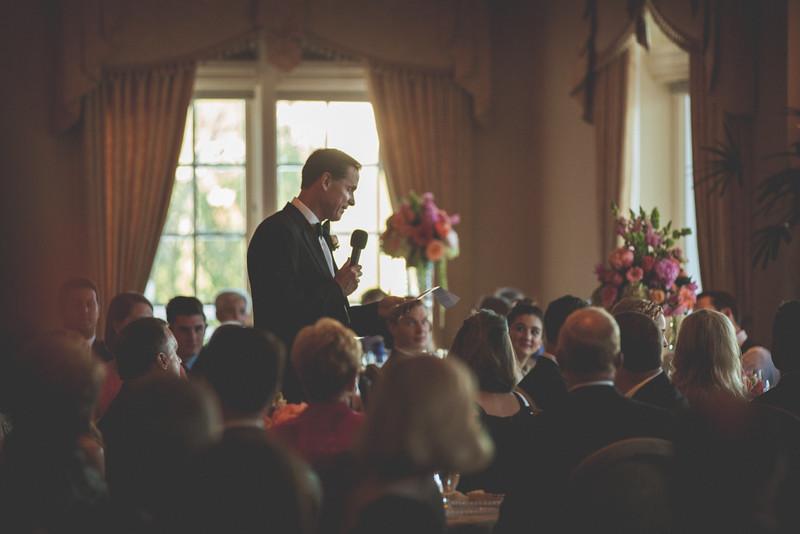 Chris Vicari Wedding Photography-2005-2.jpg