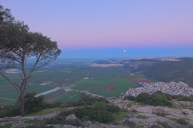 Galillee of Israel  (6 of 9).jpg