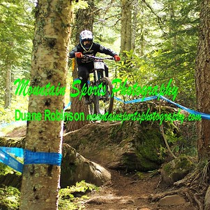 Kole Wetherell 2016 Northwest Cup Rider Mountain Sports Photography