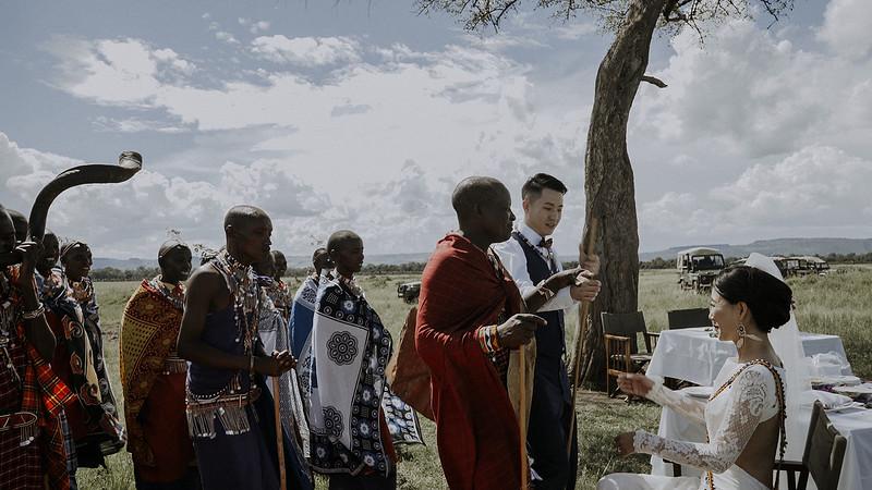 Tu-Nguyen-Destination-Wedding-Photographer-Kenya-Masai-Mara-Elopement-Doris-Sam-346.jpg