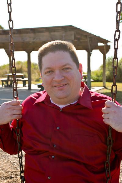 20101218-Roy.Kylee 103.jpg