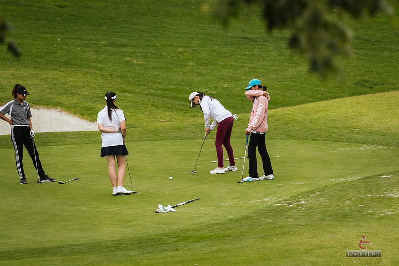 20170426-South-Pointe-Golf-373.jpg