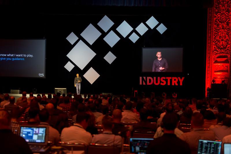 Industry17-GW-9531-167.jpg
