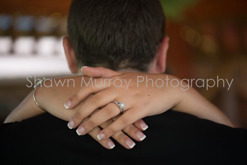 0920_Megan-Tony-Wedding_092317.jpg