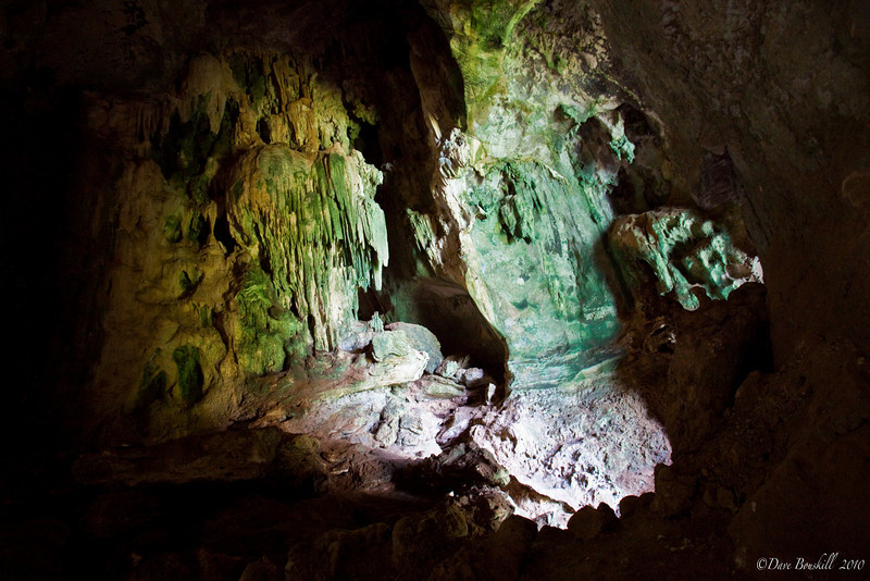 Rock-Climbing-Railay-Krabi-thailand-18.jpg