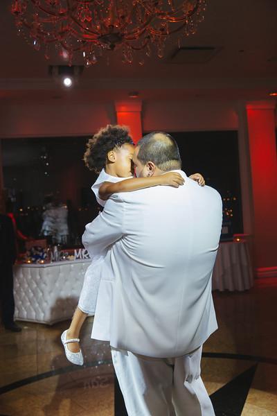 MER__0934_tonya_josh_new jerrsey wedding photography.jpg