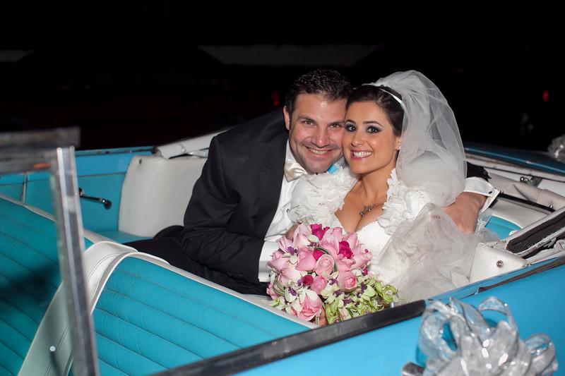 boda sábado-0545.jpg