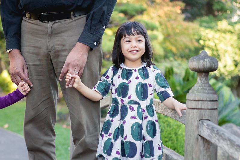 The-Sinha-Family-Japanese-Garden-12.jpg