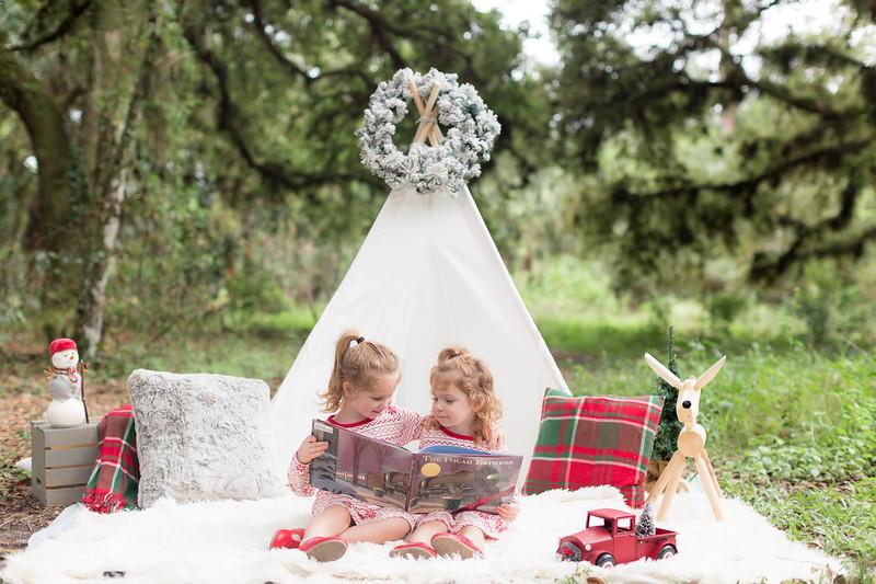Holiday Minis- Bogie Family-41.jpg