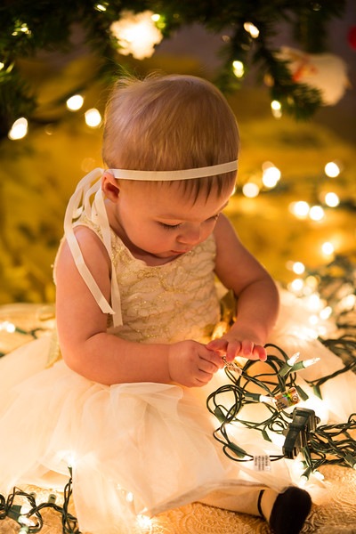 Leah Marie's First Christms 2018 (102).jpg