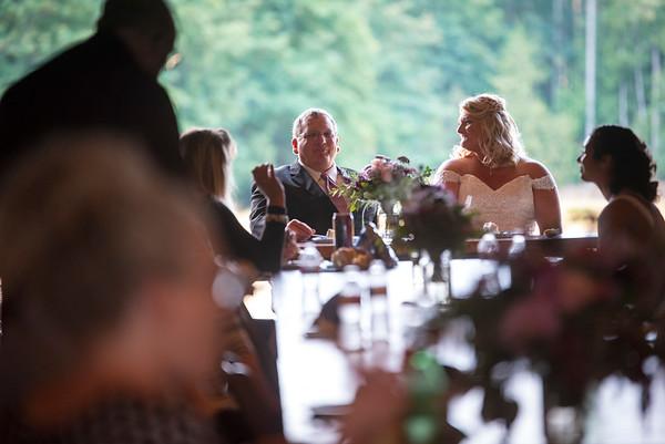 Frichette Wedding