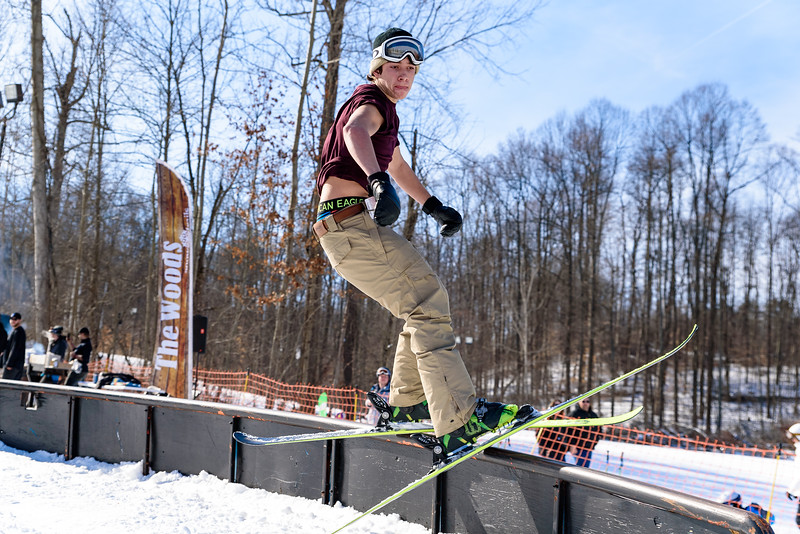 The-Woods-Party-Jam-1-20-18_Snow-Trails-3473.jpg