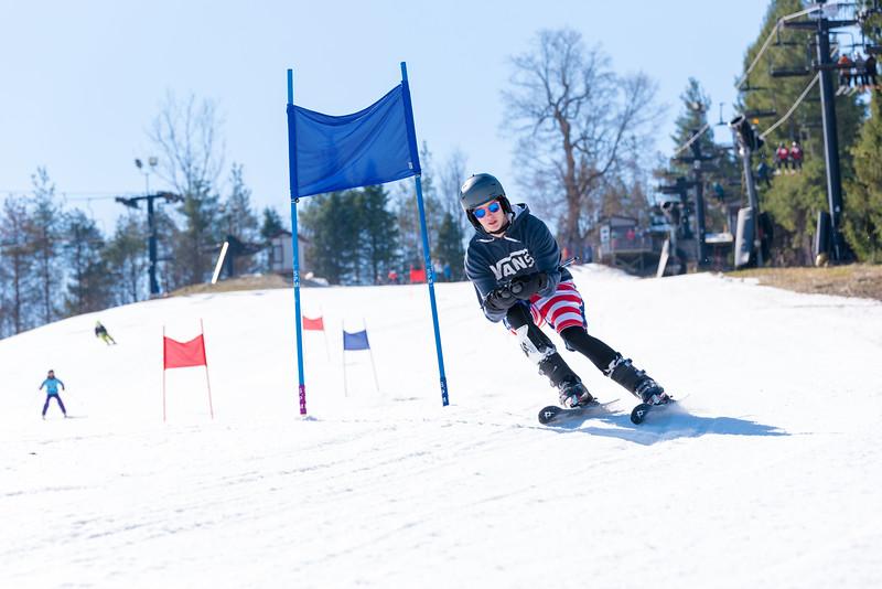 56th-Ski-Carnival-Sunday-2017_Snow-Trails_Ohio-2609.jpg