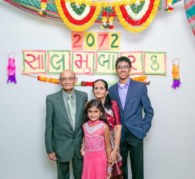 NAM-Diwali-2015-133.jpg