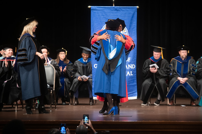 12_13_19_doctoral_hooding (106 of 418).jpg