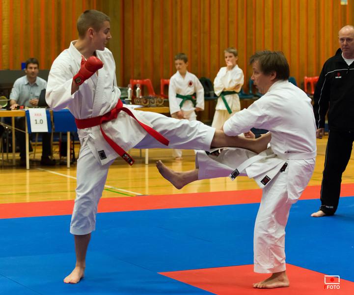 Taastrup karate klubmesterskab 2014 -DSC_4067.jpg