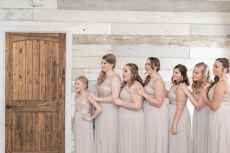 Houston Wedding Photography ~ Audrey and Cory-1398.jpg