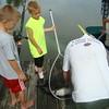 2009 Ryan Coe Memorial Fishing Derby 230