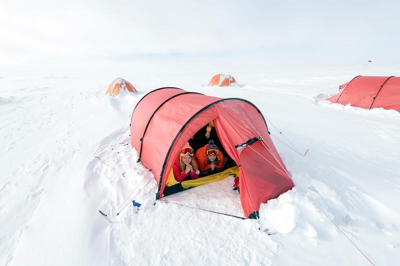 South Pole -1-5-18077062.jpg
