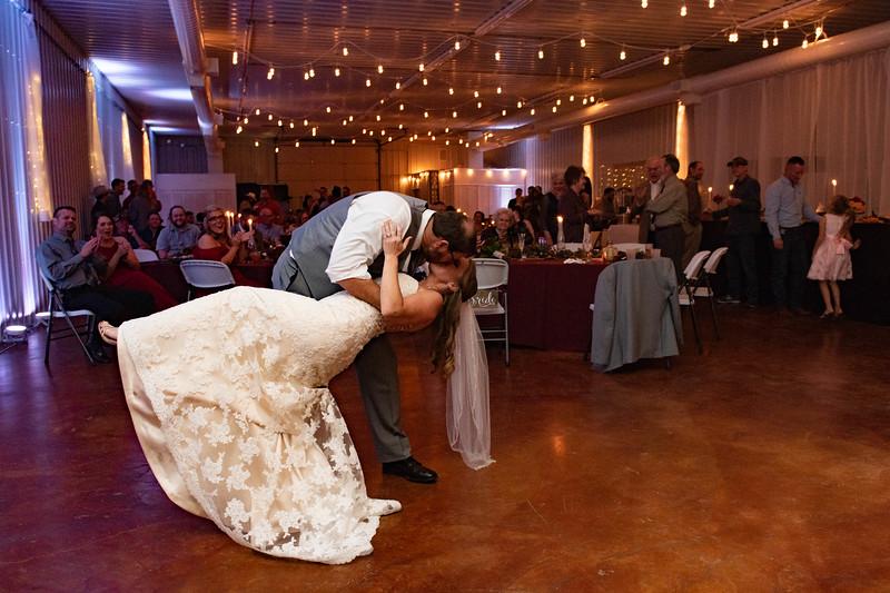 Weddings (350 of 468).jpg