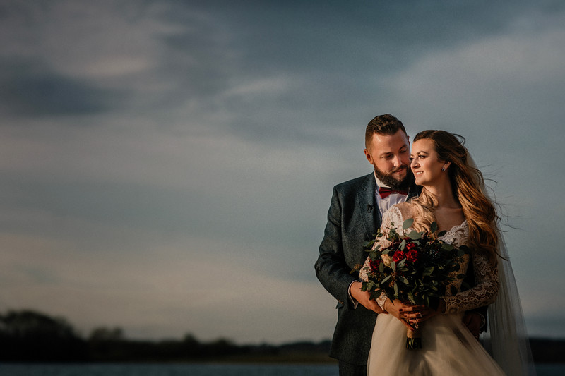 The Wedding of Cassie and Tom - 330.jpg