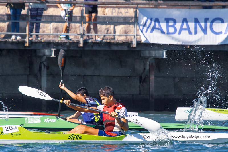 VABANC KANER a Sipas - 203 by spre sipa SPE www.kayaksipre.com