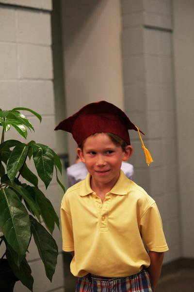 2012May18_MTA Kinder Grad_9783.JPG