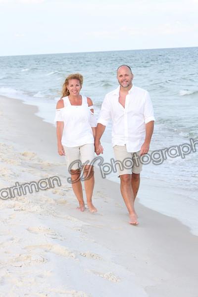 Karen Beach