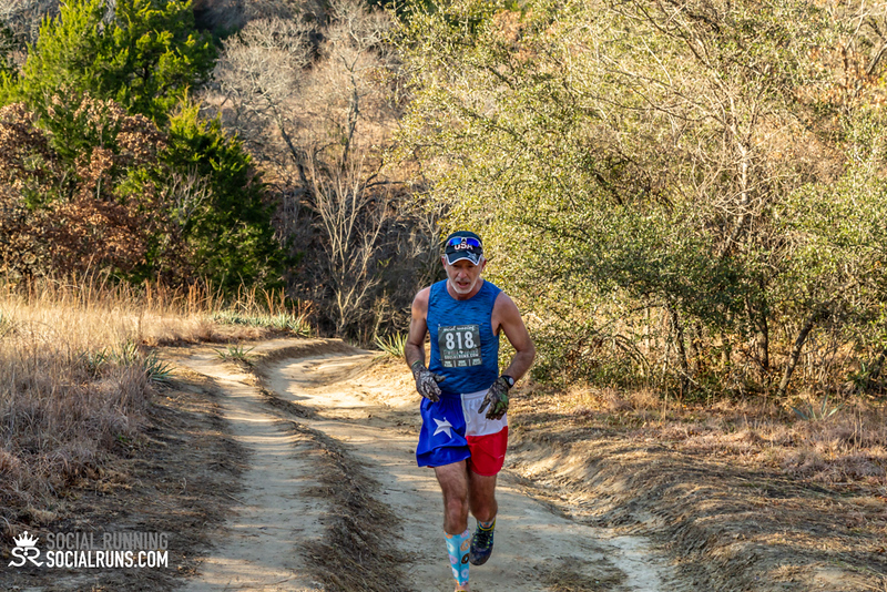 SR Trail Run Jan26 2019_CL_4577-Web.jpg