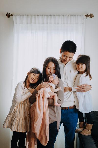 Newborns-Cheng-Family (3).jpg