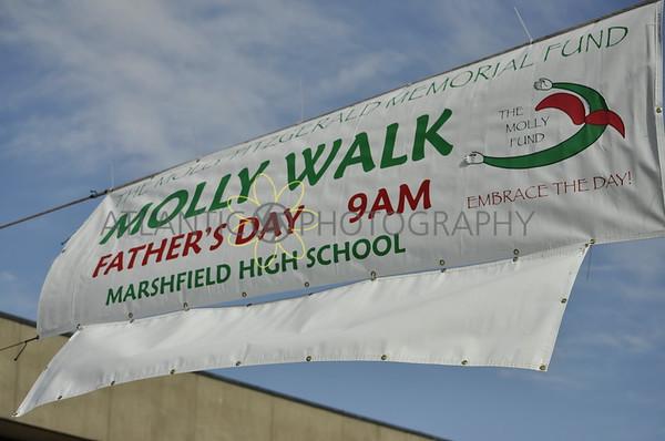 6.15.14 Molly Walk 2014