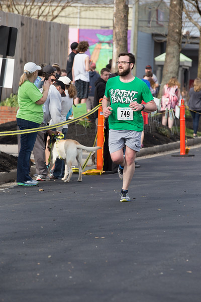 15thRichmondSPCADogJog-262.jpg