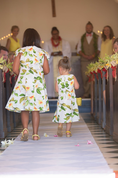 waimea-kauai-wedding-39.jpg