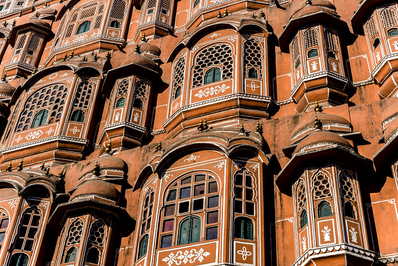Jaipur-3.jpg