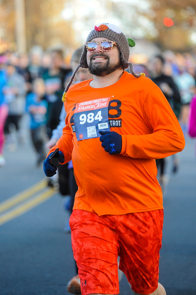 2019 Lynchburg Turkey Trot 122.jpg