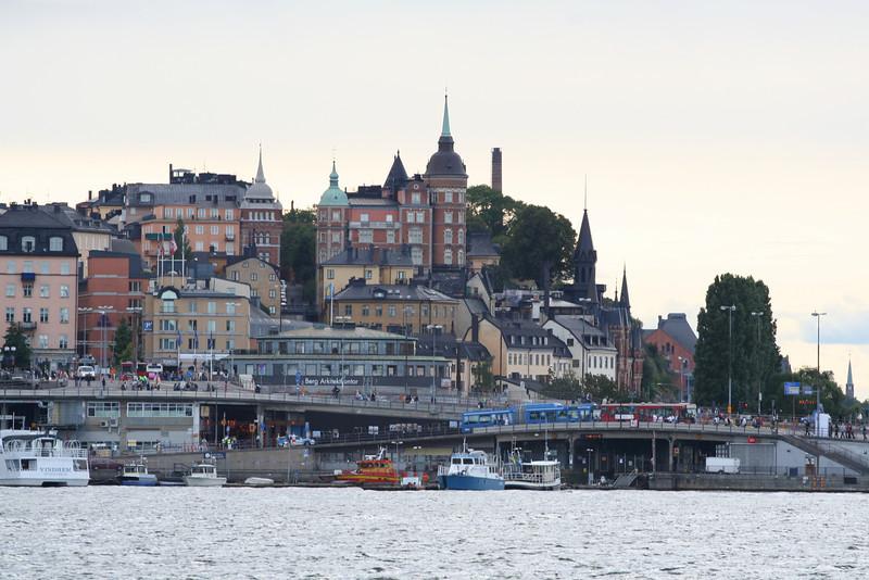 Skeppsholmen 074