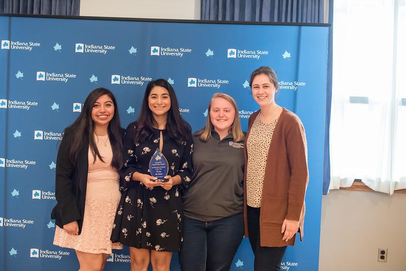 DSC_3660 Sycamore Leadership Awards April 14, 2019.jpg