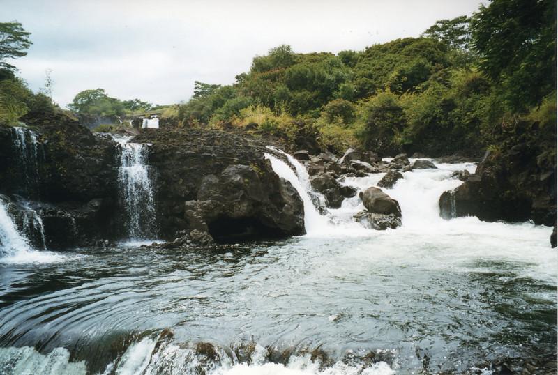199806-hawaii-11251.jpg