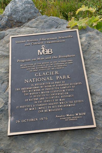 01_Glacier National Park_Montana-82.jpg